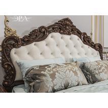 Патрисия Кровать 1800, фото 7