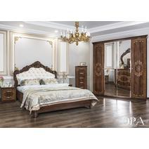 Патрисия Кровать 1800, фото 11