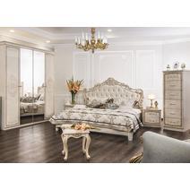 Патрисия Кровать 1800, фото 12