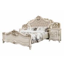 Джоконда Кровать 1600, фото 4