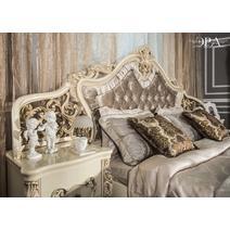 Джоконда Кровать 1800, фото 7