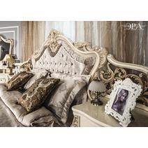 Джоконда Кровать 1600, фото 9