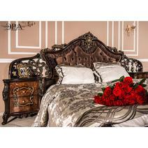 Джоконда Кровать 1800, фото 9