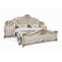 Джоконда Кровать 1600 с тумбочками, фото 2