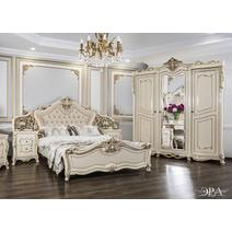 Джоконда Кровать 1600, фото 6