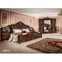 Джоконда Кровать 1800, фото 10