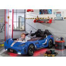 Champion Racer Детская комната №2, фото 1