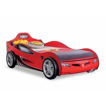 Champion Racer 20.03.1304.00 Кровать машина COUPE Red, фото 1