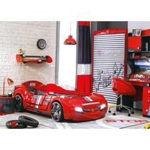 Champion Racer Детская комната №1, фото 1