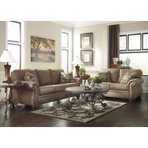 Larkinhurst - Earth Комплект мягкой мебели, фото 1