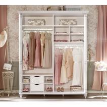 Romantic Спальня №4, фото 3