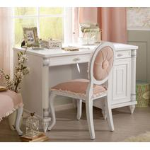 Romantic 20.21.1105.00 Письменный стол, фото 3