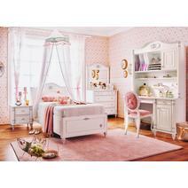 Romantic Спальня №2, фото 1