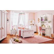 Romantic Спальня №1, фото 2