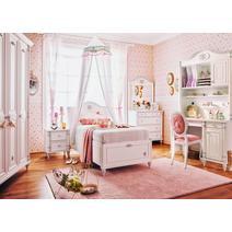 Romantic Спальня №1, фото 1