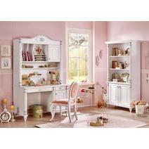 Romantic Детская комната №1, фото 1