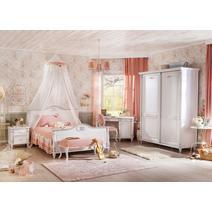 Romantic Спальня №3, фото 1