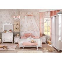 Romantic Спальня №4, фото 1