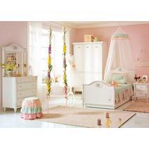 Romantic Спальня №7, фото 1