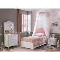 Romantic Спальня №5, фото 1