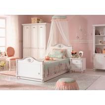 Romantic Спальня №8, фото 1