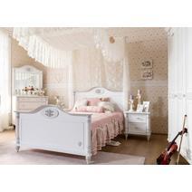 Romantic Спальня №6, фото 1