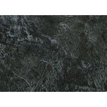 Столешница 4200 № 46 Т Кастилло темный, фото 1