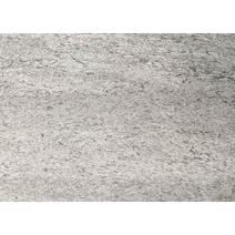 Стеновая панель № 104Т Травертин Феллини 6 мм, фото 1