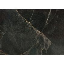 Стеновая панель № 20 Марквина 6 мм, фото 1