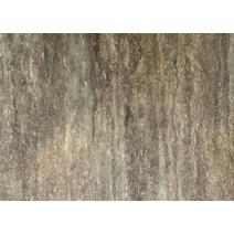Стеновая панель № 79Б Колизей 6 мм, фото 1