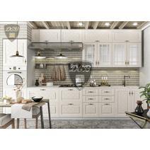 Кухня Гранд 3600, фото 1