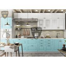 Кухня Гранд 3600, фото 3