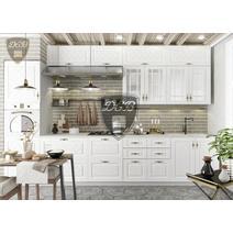 Кухня Гранд 3600, фото 2