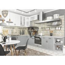 Кухня Гранд угловая 3100*2300, фото 3