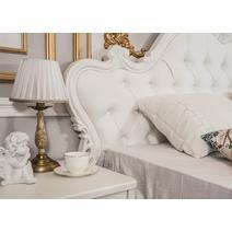 Мишель Кровать 1800 с подъемным механизмом, фото 6