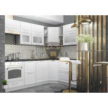 Кухня Вита 2350*1650, фото 1