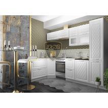 Кухня Вита 2850*1650, фото 1