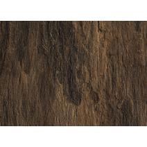 Стеновая панель №292С Геперион темный 6 мм, фото 1