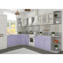 Кухня Гранд Фасад для посудомойки С 601, фото 3