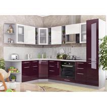 Кухня Капля Фасад для посудомойки С 450, фото 3
