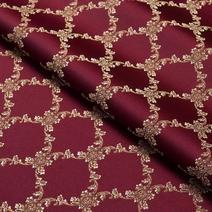 chateau-losange-rubis