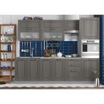 Кухня Капри Фасад для посудомойки С 601, фото 3