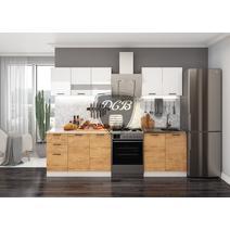 Кухня Дуся 2.0, фото 1