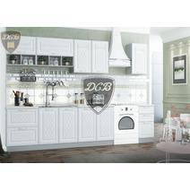 Кухня Вита 2600, фото 1