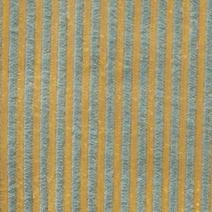 Shine-stripe-blue