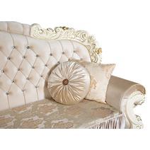 Аделина Комплект мягкой мебели, фото 8