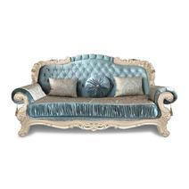 Аделина Комплект мягкой мебели, фото 15
