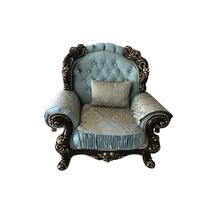 Аделина Комплект мягкой мебели, фото 19