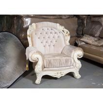 Аделина Комплект мягкой мебели, фото 21