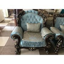 Аделина Комплект мягкой мебели, фото 22